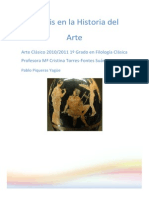 Adonis Arte