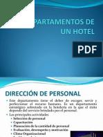 Clase 3 Gerencia Hotelera2