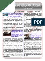 ESPECIAL MENSUAL UNIÓN DIGITAL septiembre 2013