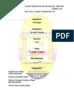 Informe de Ciudades Modelos (MODIFICADO)