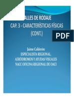 2 Calderon
