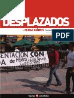 CD Juarez