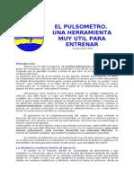 PULSOMETRO.doc