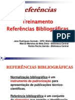 Referencias2