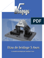 Kipp Catalogue f