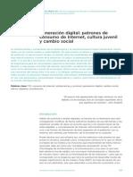 Generacion digital.pdf