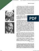 Lubienski - Forschungsstelle Kulturimpuls - Biographien Dokumentation