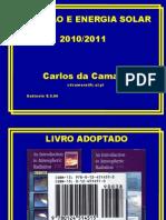 slides radiaçao2010-11