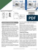Manual-SPCtelecom-7903.pdf
