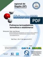 apostila_polímeros_0910082013_site