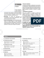 MA 7703.pdf