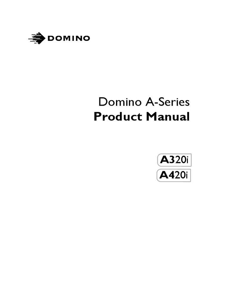 5902 A320i A420i Product Manual English EDP002568 2 | Electromagnetic  Compatibility | Computer Keyboard