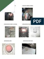 analisis de oro y plata 1.docx