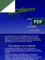 PPFdisertacion_escaleras.ppt