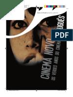 catálogo cinema português