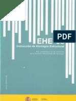 EHE_08.pdf