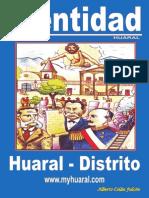 huaral-distrito