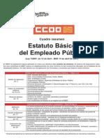64604-Resumen_EBEP