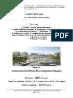 Rapport Commission Enquete Tram T1 -...PDF Septembre 2013