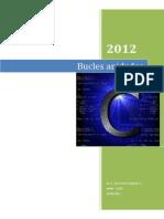 bucles-anidados_2012