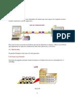 Redes de Area Local.pdf