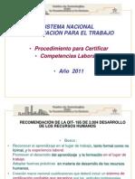 Induccion Cl- Ctcm- 2010