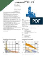 XFP_80C_201G_TDS_60Hz_US (1)