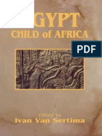 EGYPT CHILD OF AFRICA IVAN VAN SERTIMA.pdf