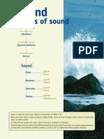 ESO Musica I -Ingles- Ud01