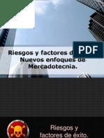 Riesgos_y_Factores_de_éxito