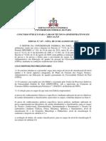 Edital_UFPA