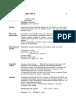 isolier 111n.pdf