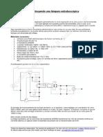 Lampara_estrobo.pdf1