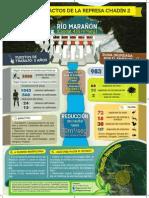 Infografía Chadín 2 - FSP - 2013