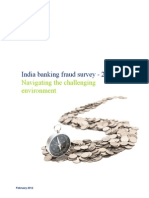 India Banking Fraud Survey 2012_1 (1)