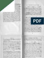 48244746 Leopoldo Zea El Positivismo en Mexico Nacimiento Apogeo y Decadencia