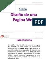 Ses_Consejos Para Pagina Web
