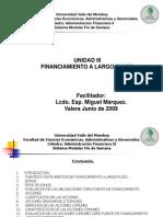 financiamientolargoplazo-100602150250-phpapp02