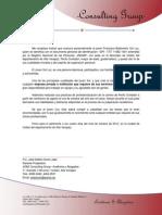 Carta de Recomendacion Francisco Baldomero Xol Luc