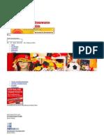 Ausstellerverzeichnis IAW-Messe Herbst 2012.pdf