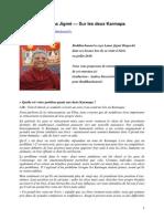 2010-07 Buddhachannel Interview Jigmé Rp.pdf