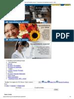 Ministério da Previdência Social - A seguradora do trabalhador brasileiro - MPS