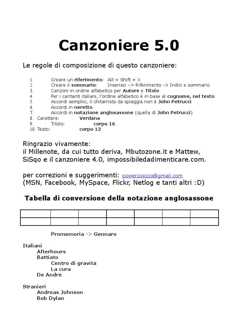 italiano 50 13421103 Canzoniere italiano 13421103 13421103 Canzoniere 50 Canzoniere qrwrBExT