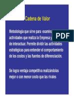CValorok