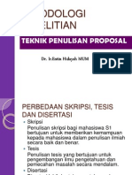 teknik-penyusunan-proposal [Autosaved](1).pptx