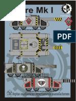 109 Sabre Mk I.pdf