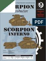 118a scorpion green.pdf