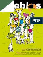 Pueblos 57 - Julio de 2013
