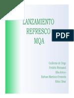 PlandeMediosCampañaMQA (1)