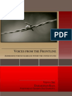 Voices from the Frontlinepdf.pdf